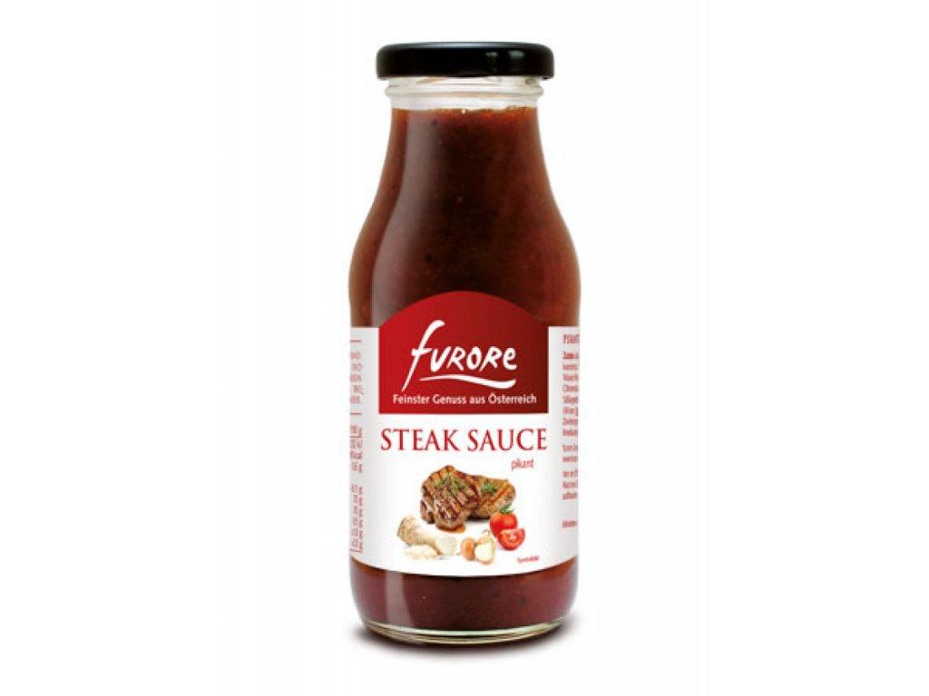 c5093a4692efbfa3743d15577d3c4819 Steak Sauce1 2 435 600 c@2x