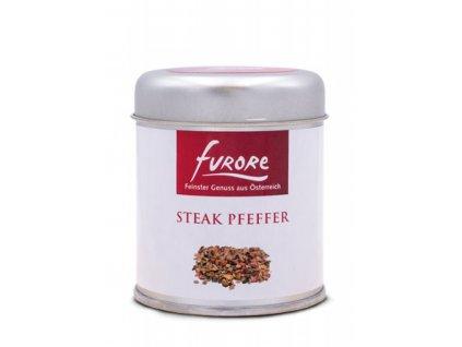 31ec78e7cddaad7421844dbe71ac321b Gewuerz Steak Pfeffer2 435 600 c@2x