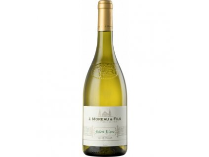 moreau select blanc (1)