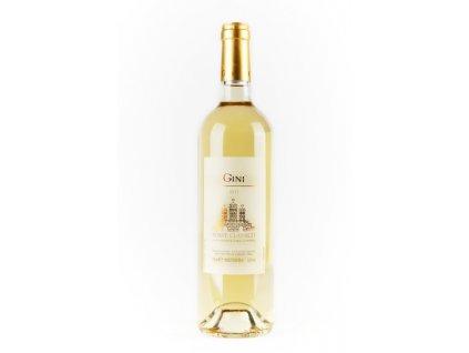 081 soave classico 2011 gini b m big