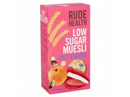 rsz low sugar muesli 4588