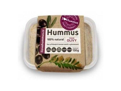 hummol