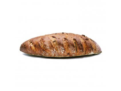 57 chleb francouzsky s vlasskymi orechy 22