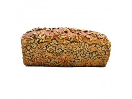 60 1 chleb zitny s posypem 22