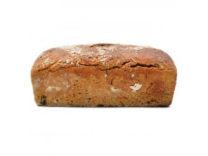 129 chleb zitny 22