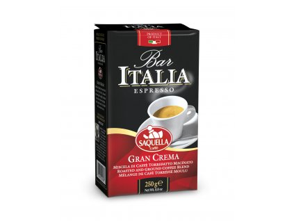 BarItalia GranCrema250g SV SCREEN