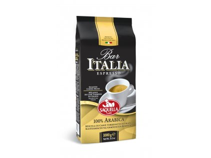 BarItalia Arabica1kg SCREEN