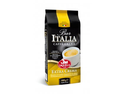 BarItalia ExtraCrema1kg SCREEN