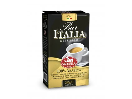BarItalia Arabica250g SV SCREEN