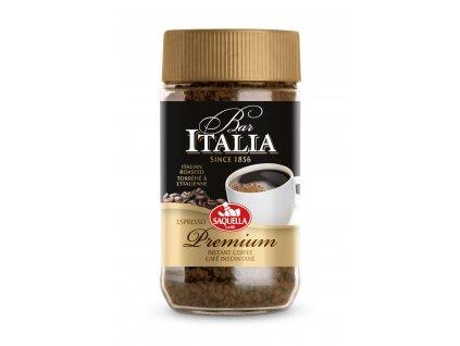 baritalia instant premium