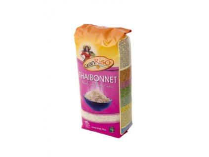 granRiso Thaibonnet 397x500