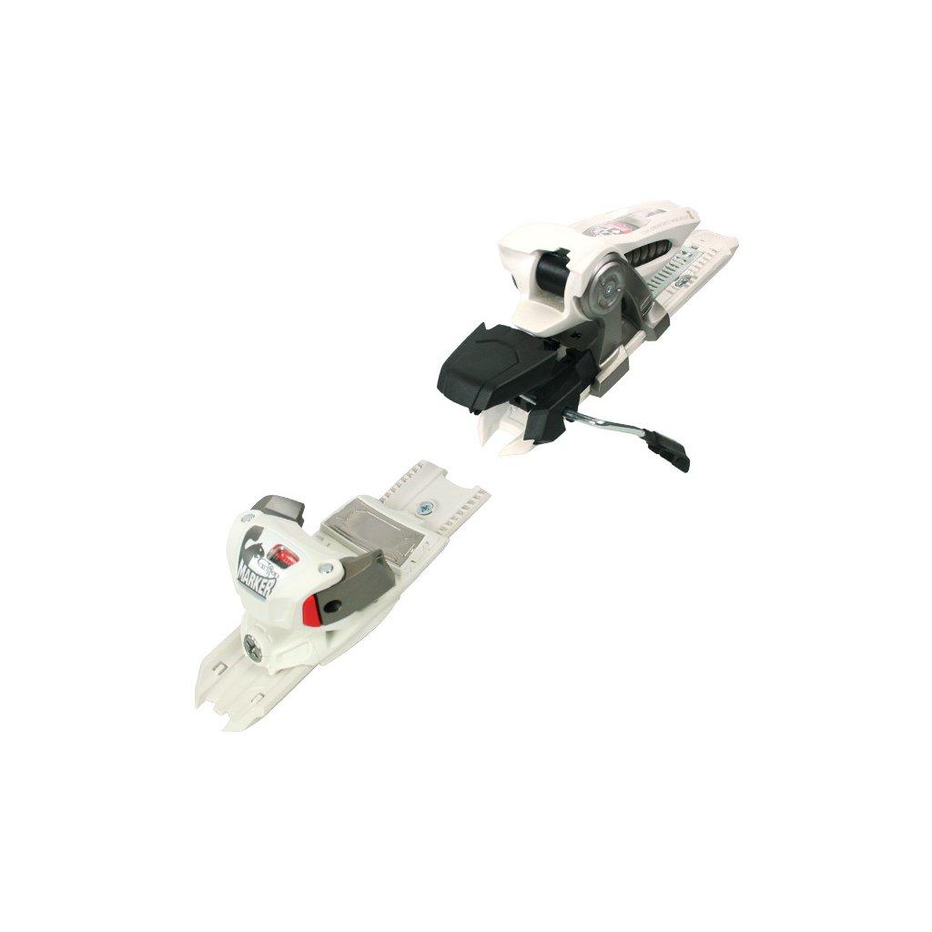 Marker Griffon Demo 13 - Použité (Šířka brzdiček 110 mm)