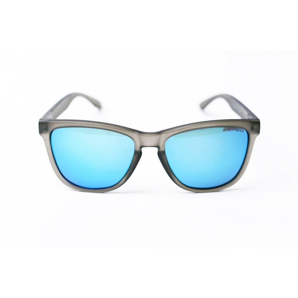 NEIBO ORIGIN MATTE GREY:ICE BLUE1