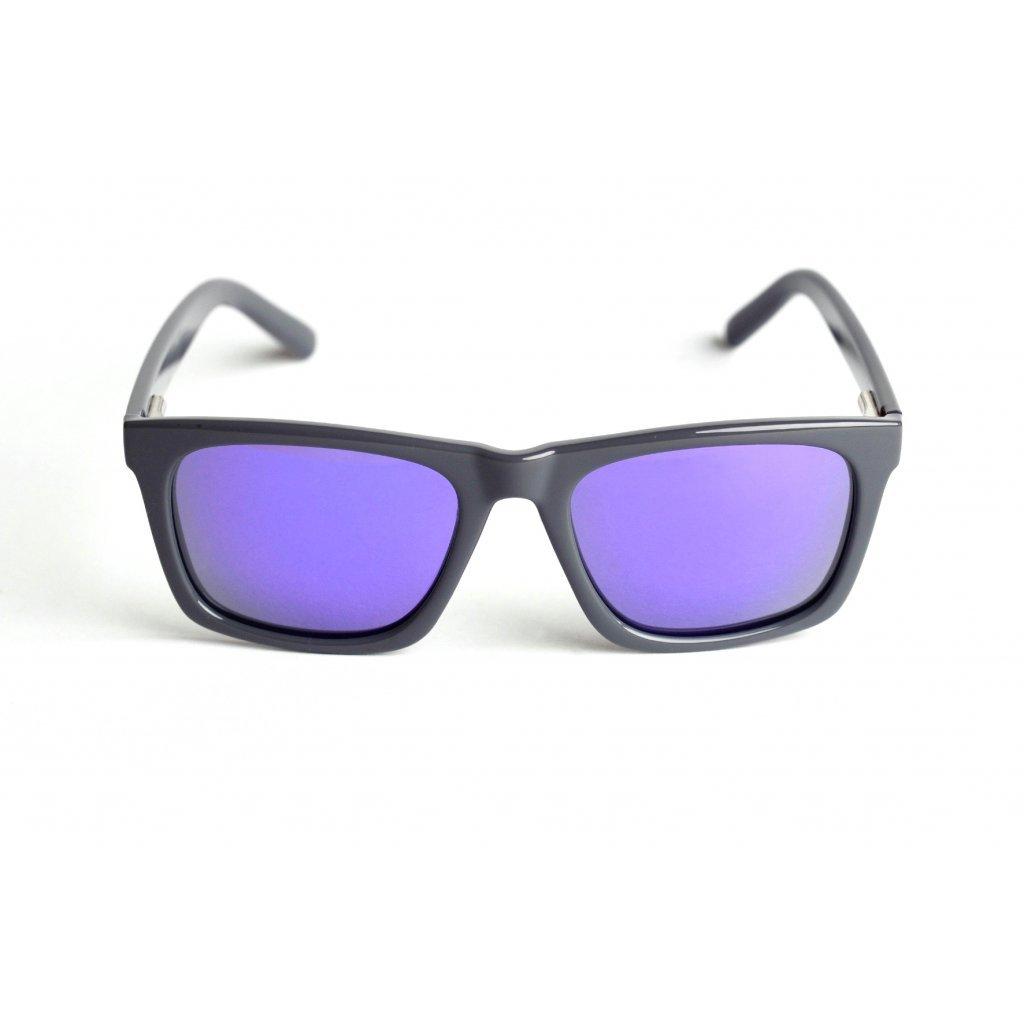Neibo equalizer gray:purple2