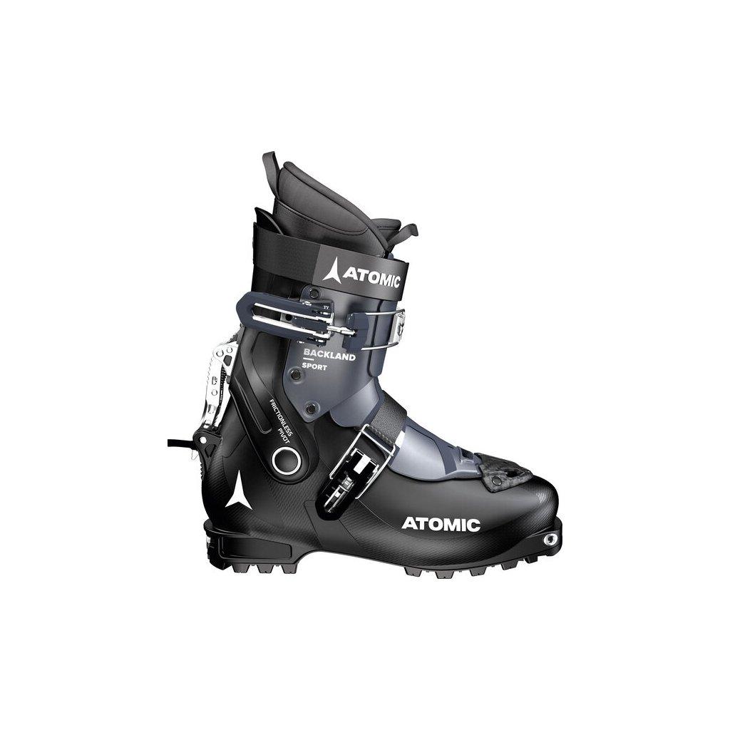 Atomic Backland Sport (Velikost 29,5)