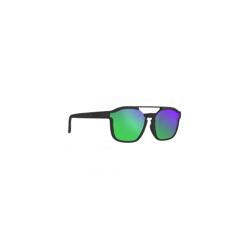 2104 Shades Wire 201718 matt blackgreen emerald 600x599