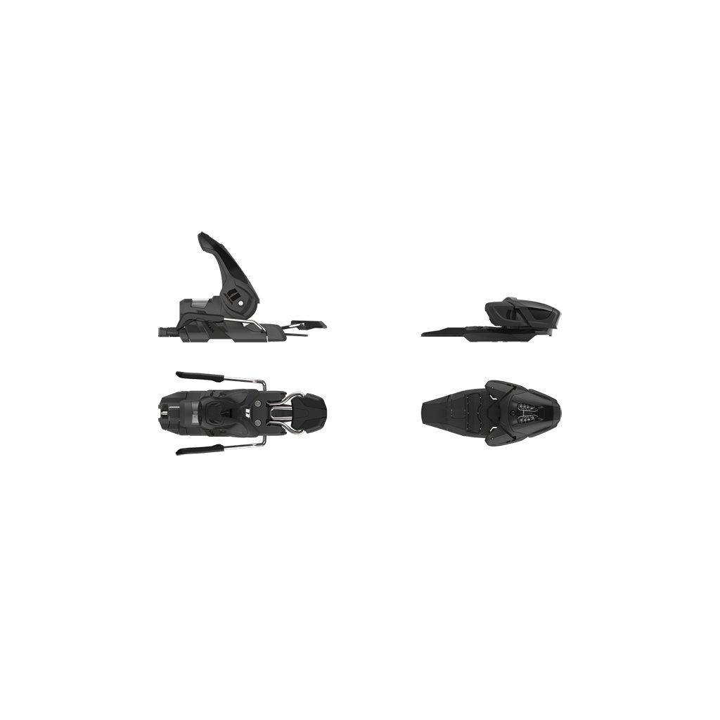 Armada L10