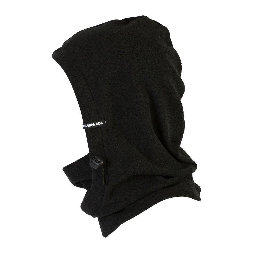 armada delta hood black2