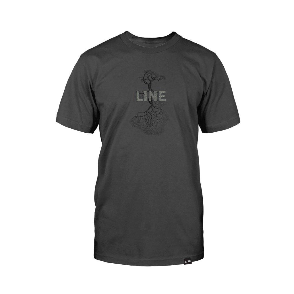 37949 line 2021 pollard t shirt hero