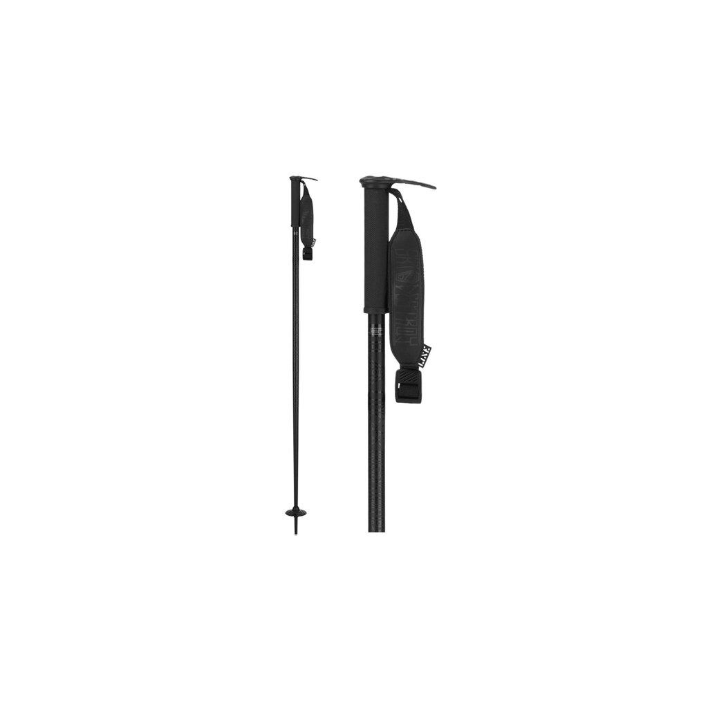 Line Pin Black (Délka 105)