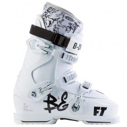 FT B&E