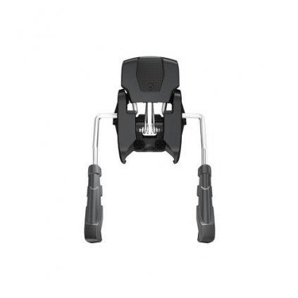 brzdičky tyrolia power brake race pro A 150 mm