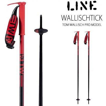 Linewallischtick2020 21