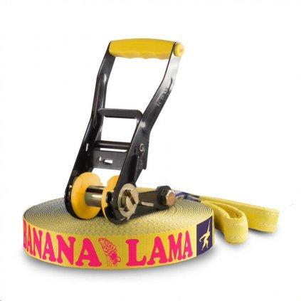 Gibbon Banana Lama Treewear Set 1
