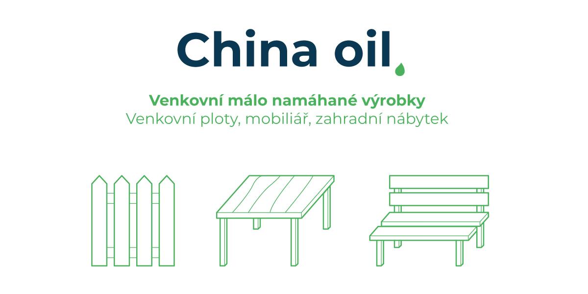 china-oil