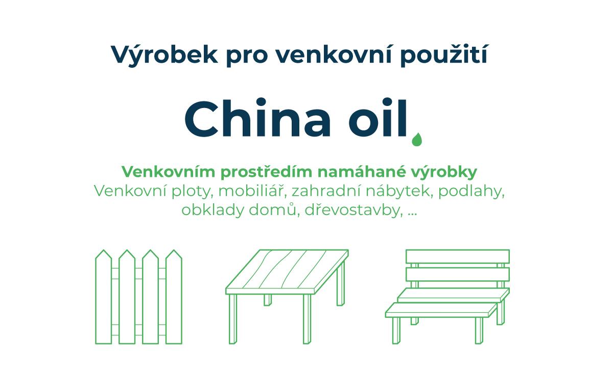 china-oil_1
