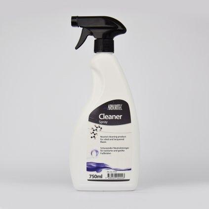 cleaner spray (2)