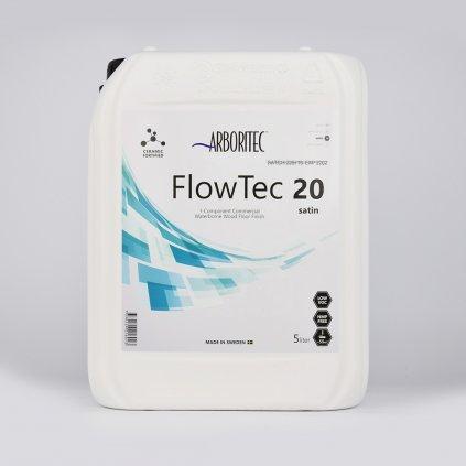 Flowtec 20