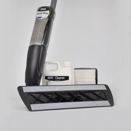 Spray Mop Kit