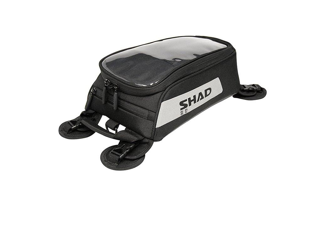 a shad6029