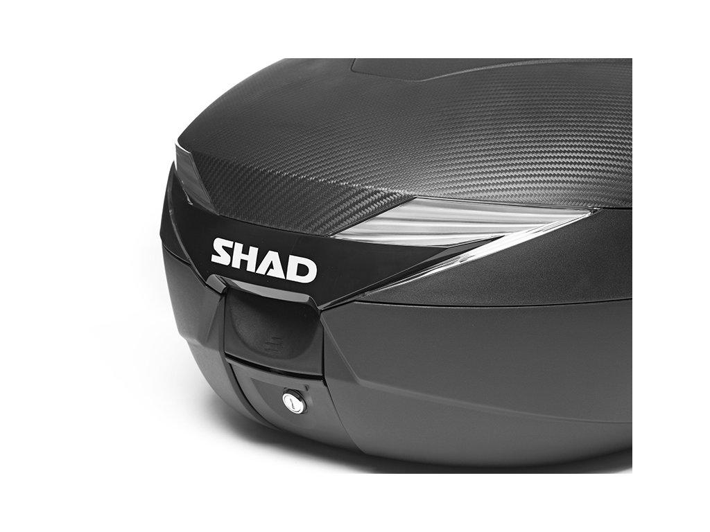 a shad6203