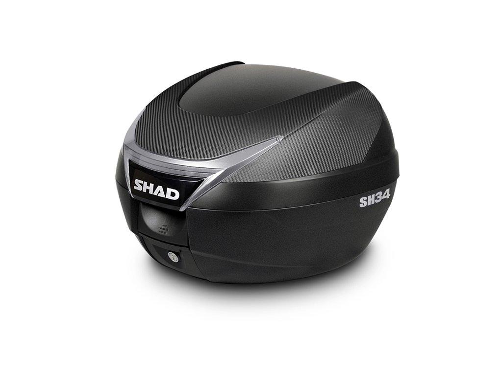 a shad7480