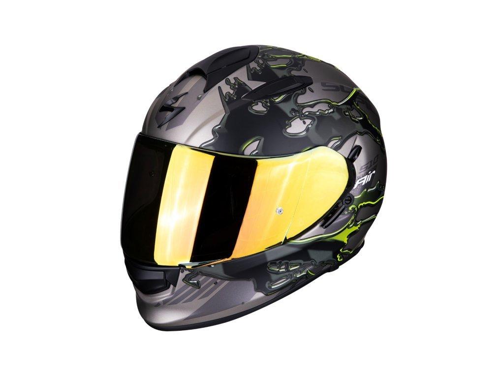 exo 510 likid titanium neon yellow 51 283 234 w640 (1)