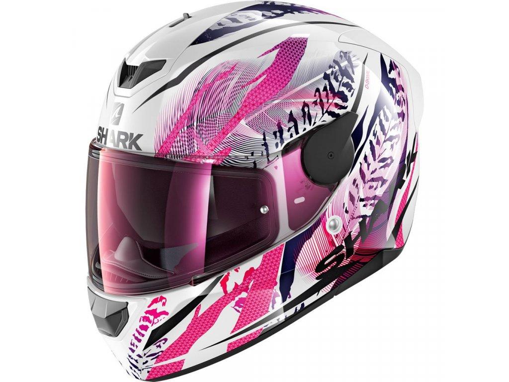 shark helmets D SKWAL2 shigan WKV 34Lfront HE4038DWKV edc4d9d5 463a 4100 9e50 218af674bd52 1024x1024