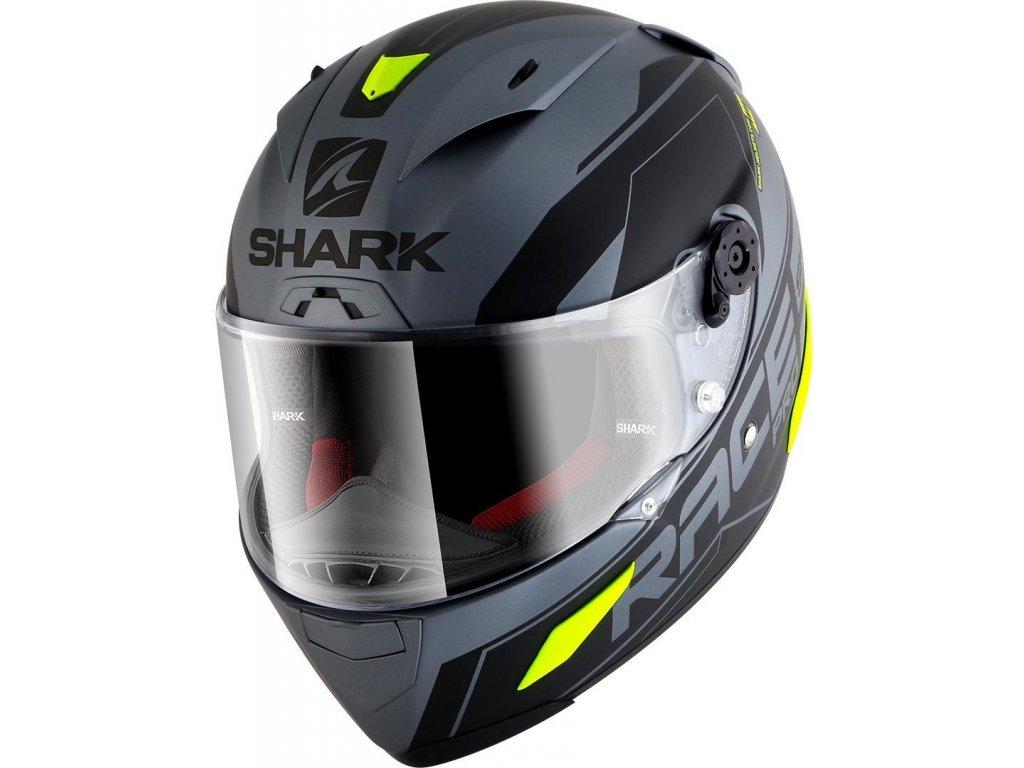 shark race r pro sauer aky 113123 1