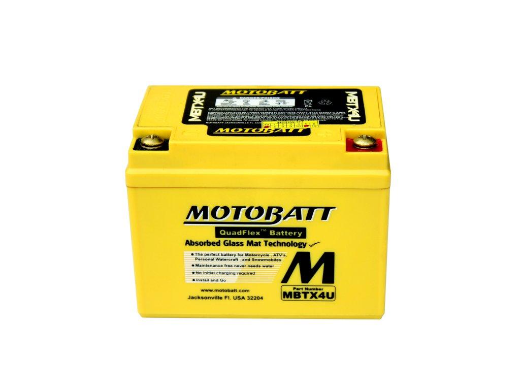 baterie motobatt mbtx4u 4 7ah 12v 2 vyvody image1 big ies11627094