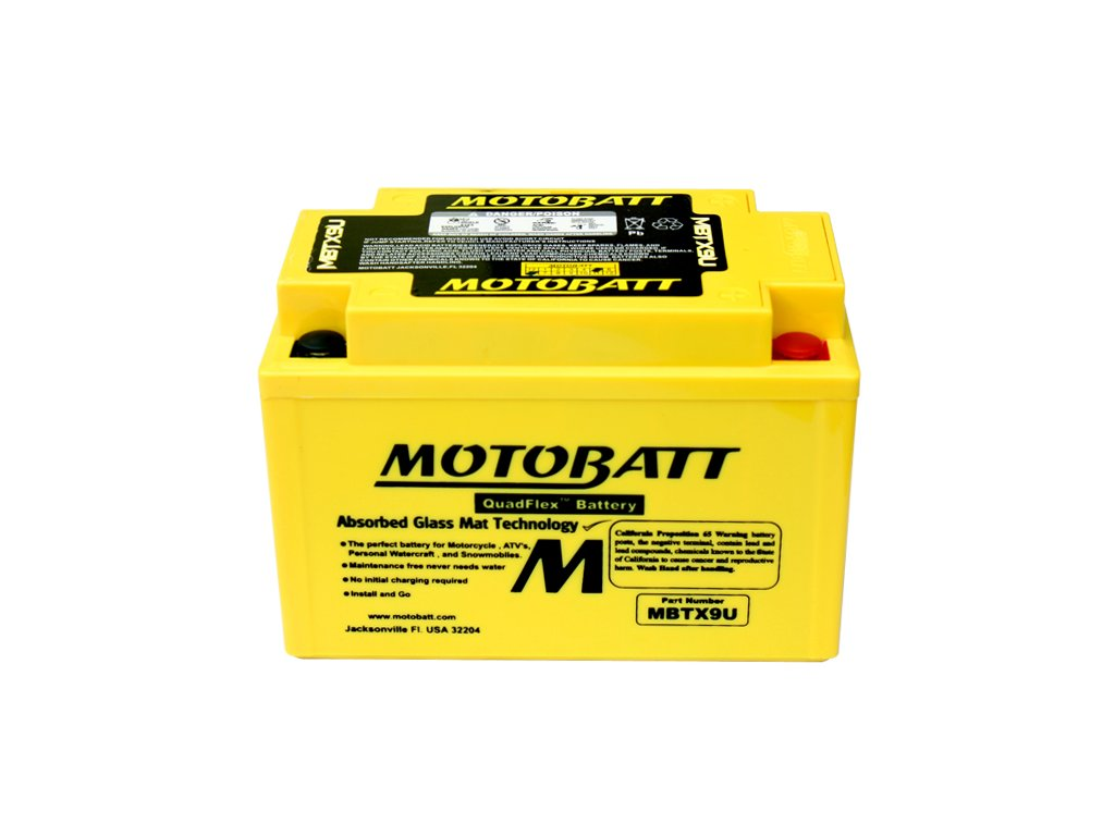 baterie motobatt mbtx9u 10 5ah 12v 4 vyvody image1 big ies11627163