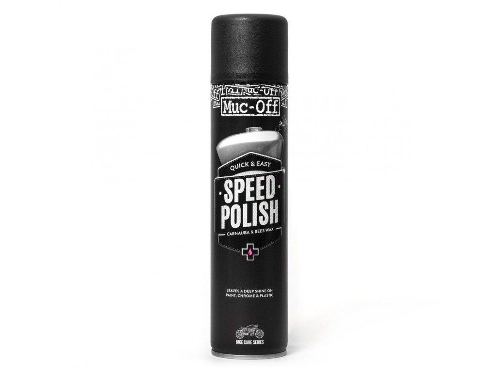 627 speed polish 1 e1603192308463