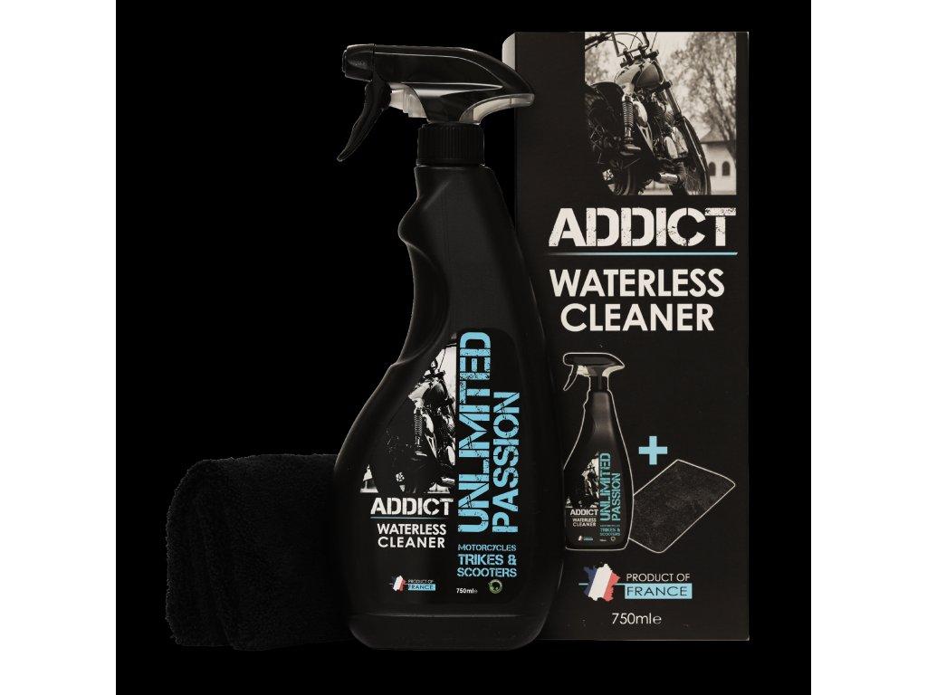 ADDICT set 750 .png