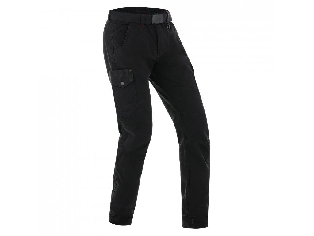 kalhoty NARVIK 01