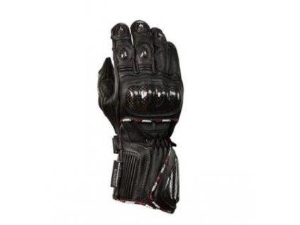 Kožené rukavice PSI SPORT LEX LADY