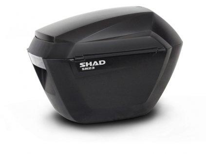 a shad7905