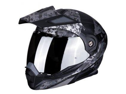 adx 1 battleflage black silver 84 235 159 1 w640