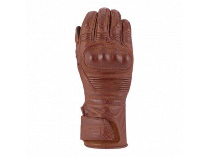 rukavice rigel 01 psi hubik 13406