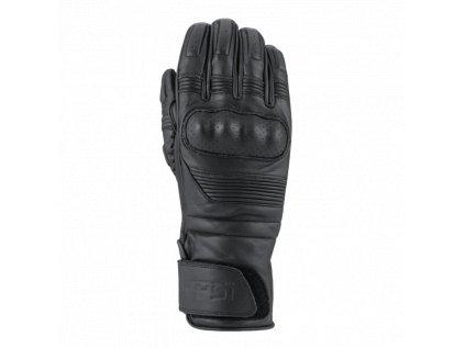 rukavice rigel cerne 01 psi hubik 13409