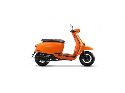 88 1 orange